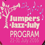 2016-Jumpers-N-Jazz-Program