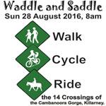 Waddle-Saddle-2016