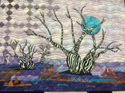 grafton-rose-quilting-landscape