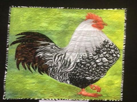 grafton-rose-quilting-rooster