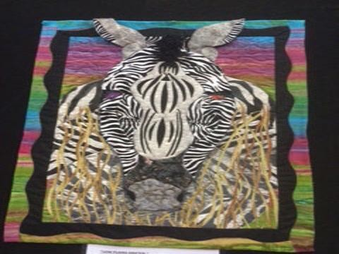 grafton-rose-quilting-zebra